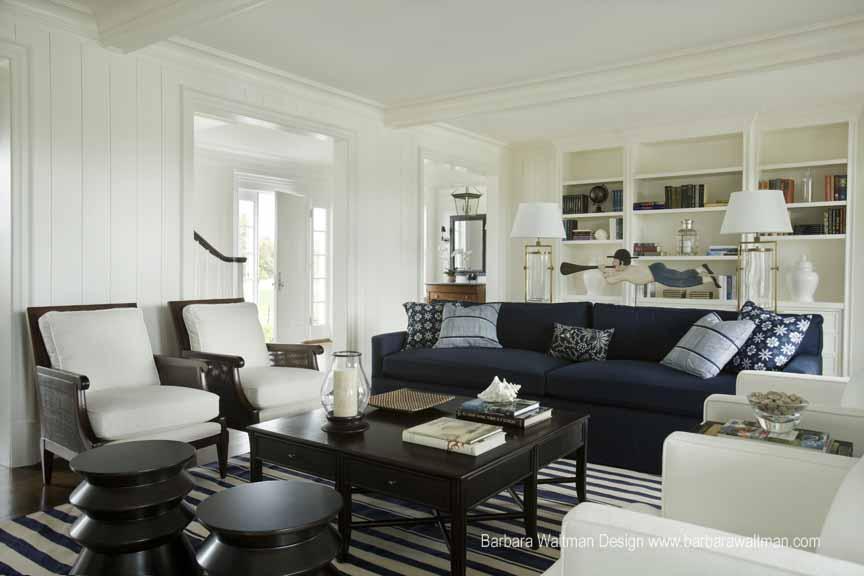 Livingroom 2WM