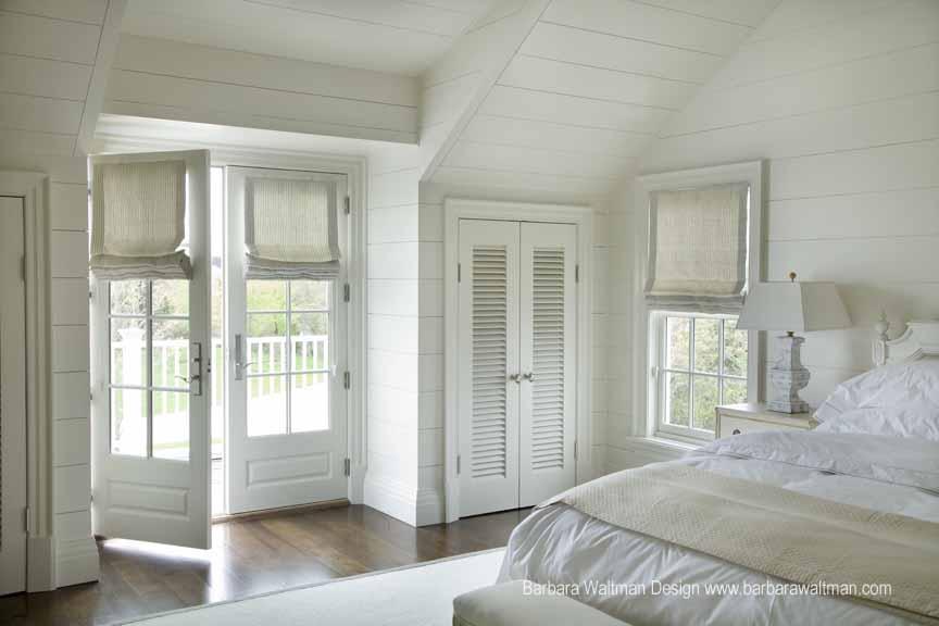 bedroom vignetteWM
